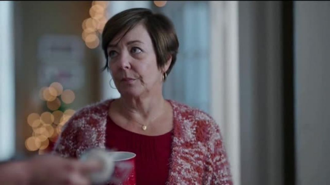 Walgreens TV Commercial Ad True Holiday Story Worst Gift.mp4