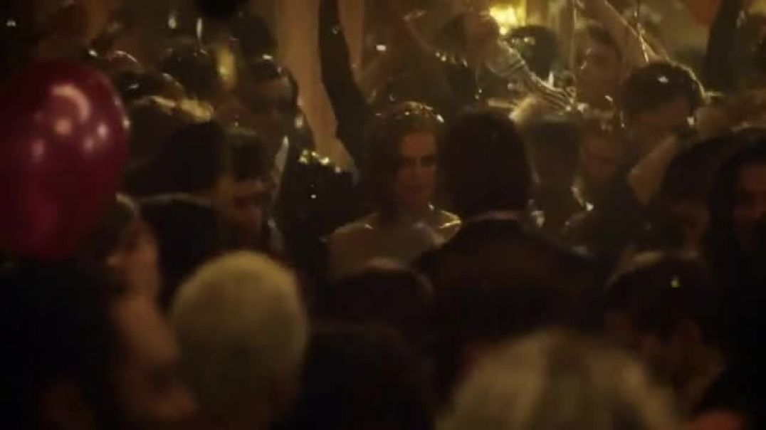 Chanel Coco Mademoiselle TV Commercial Ad Morning After Featuring Keira Knightley.mp4