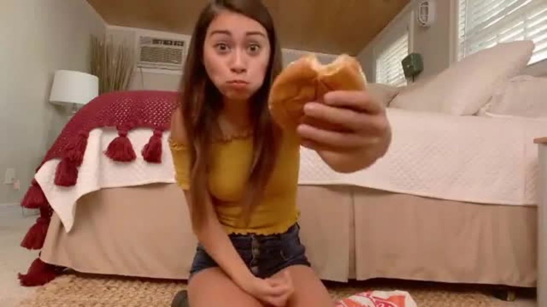 Popeyes Chicken Sandwich TV Commercial Ad The Sandwich is Back