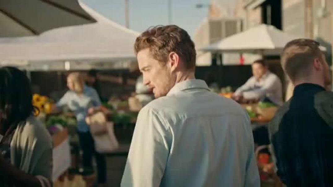 Marriott Bonvoy Towneplace Suites TV Commercial Ad, Room for More Taste & Flavor.mp4