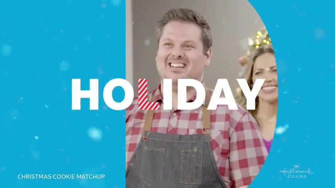 DIRECTV Movies Extra Pack TV Commercial Ad, Ring in the Holidays.mp4