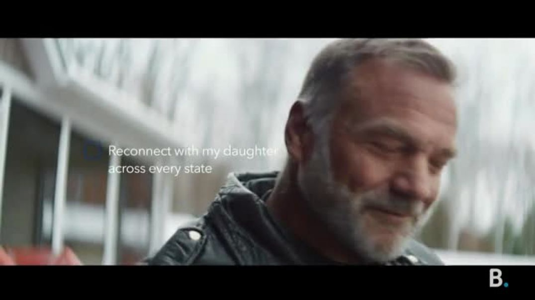 Booking.com TV Commercial Ad, Tylers Resolution Song by John Denver.mp4