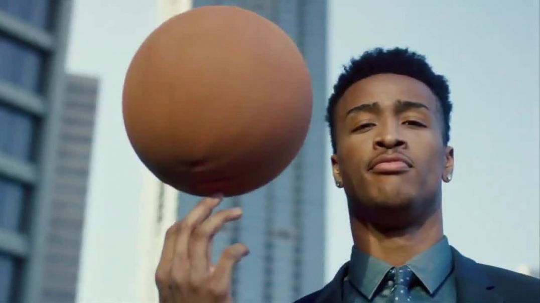 Express TV Commercial Ad, NBA Game Changers Ft. Jamal Murray, John Collins.mp4