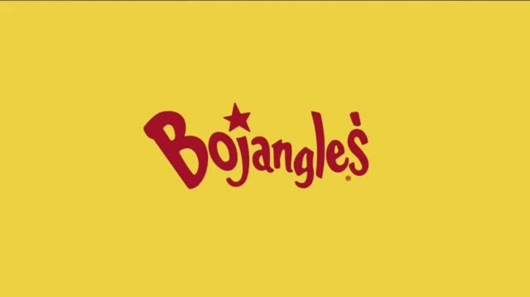 Bojangles 2 for $4 Bacon, Egg and Cheese Biscuit TV Commercial Ad, Thats Why We Give You a Spare.mp4