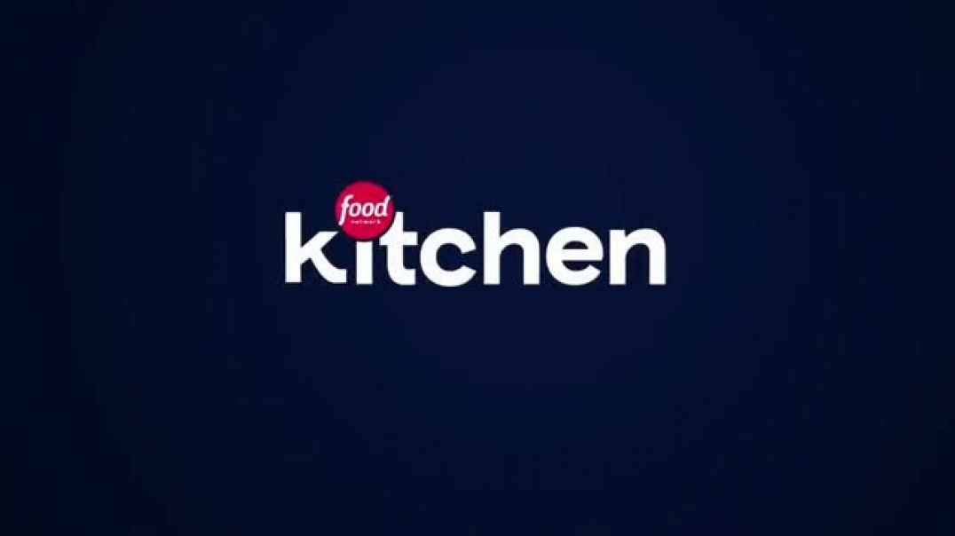 Food Network Kitchen App TV Commercial Ad, Step by Step Classes.mp4