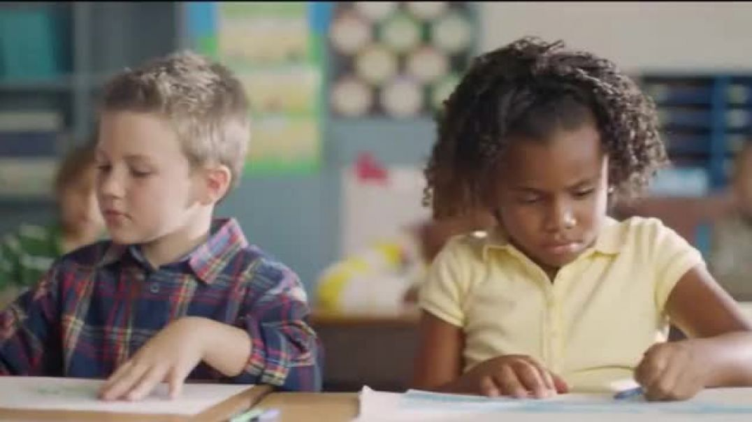 American Heart Association TV Commercial Ad, Every Second Counts HandsOnly CPR.mp4