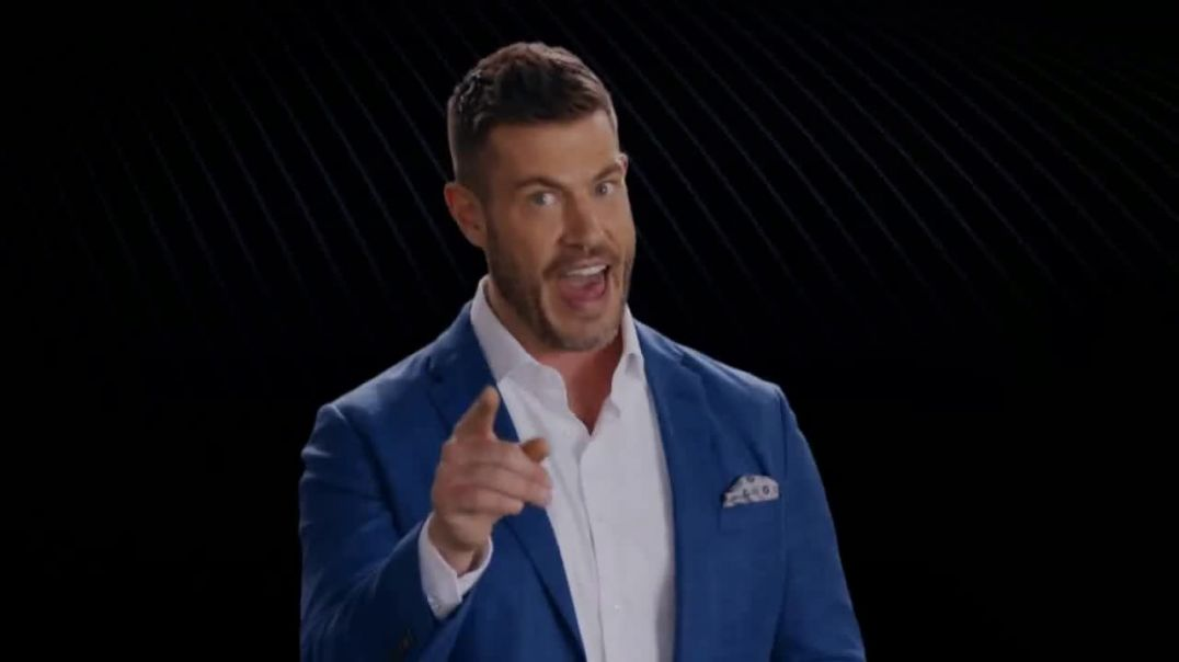Rooms to Go New Years Sale TV Commercial Ad, Thats Your Future Featuring Jesse Palmer.mp4
