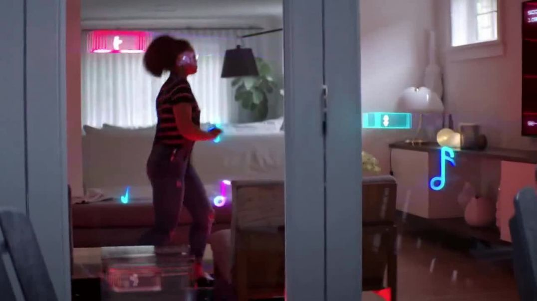 Spectrum Internet TV Commercial Ad, Think Forward Family Time.mp4