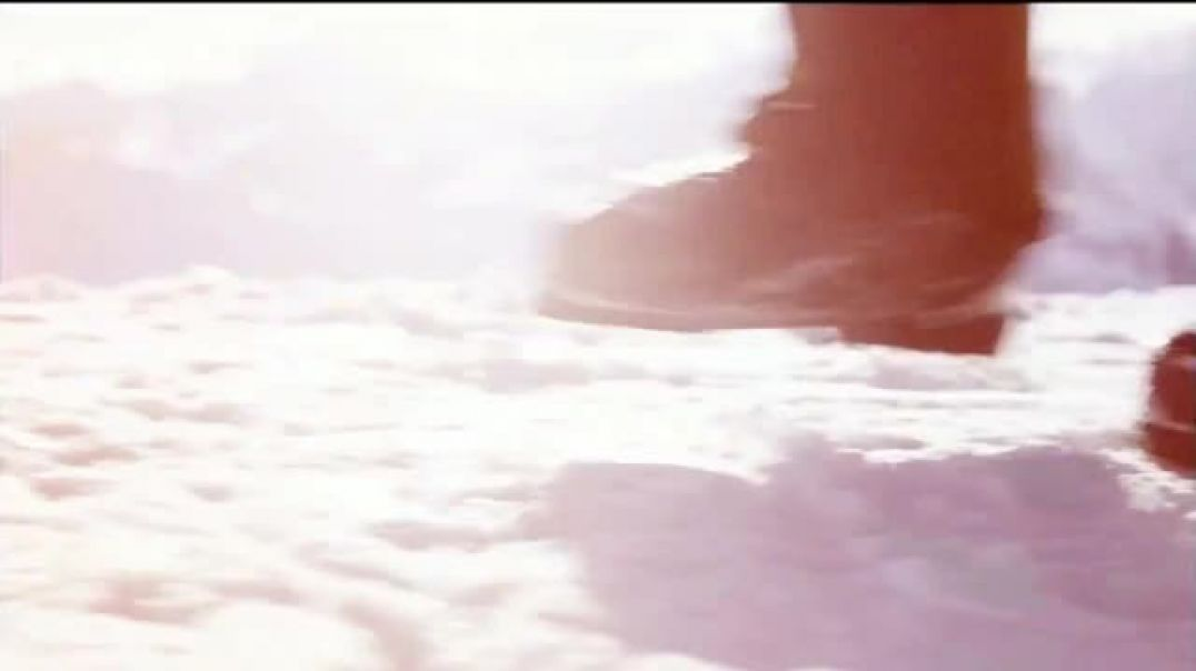 Salomon S_Pro 120 Ski Boot TV Commercial Ad, Ski Song by Jonathan Dix, Thierry Laurent Kronental.mp4