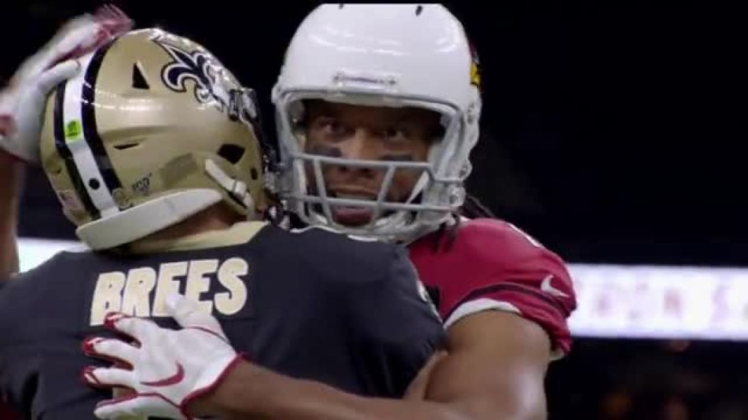 VISA TV Commercial Ad, NFL Give Thanks.mp4