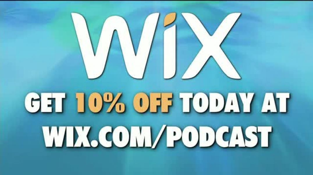 Wix.com TV Commercial Ad, Dish Nation Grow Your Brand.mp4