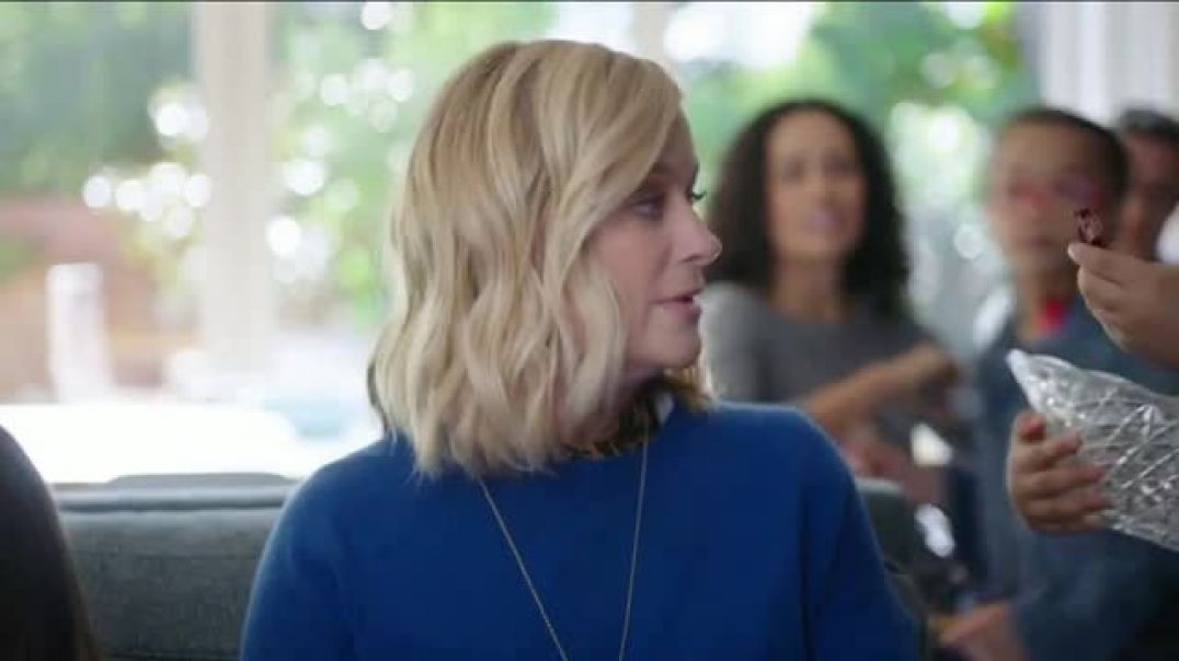 XFINITY Internet TV Commercial Ad, Potpourri $30 Featuring Amy Poehler.mp4