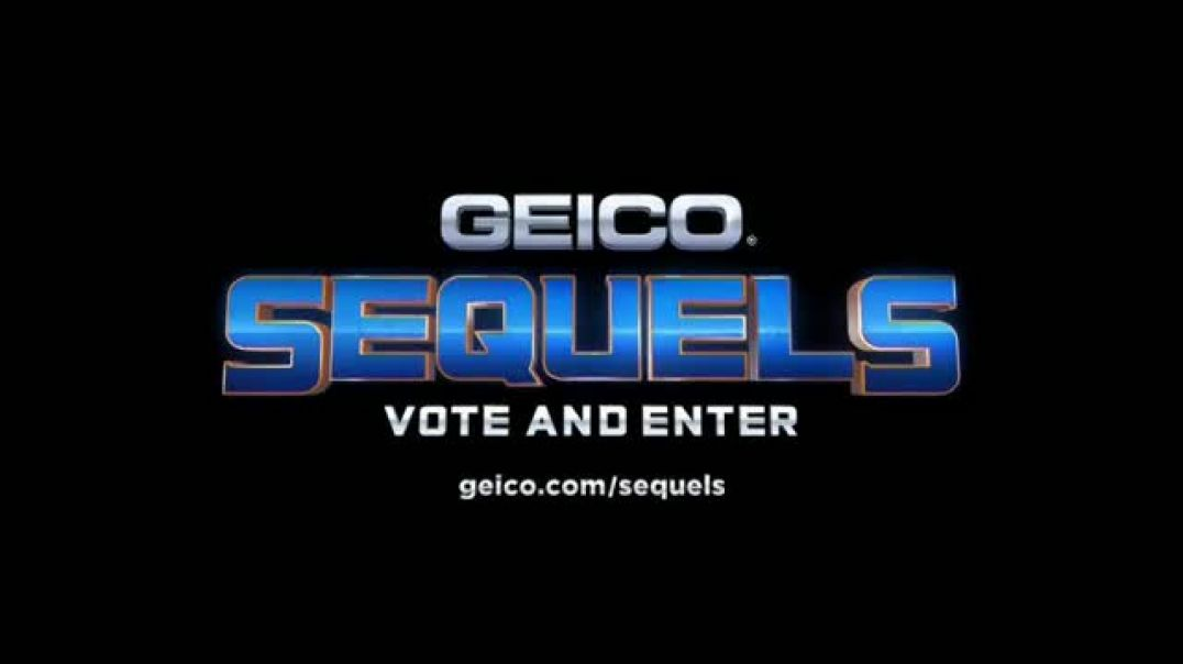 GEICO TV Commercial Ad, Jeopardy! Woodchucks.mp4