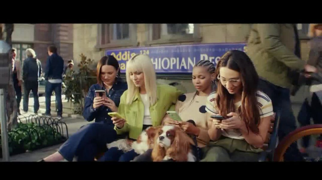 JPMorgan Chase Autosave TV Commercial Ad, Wherever We Want to Go Song by Nikka Costa