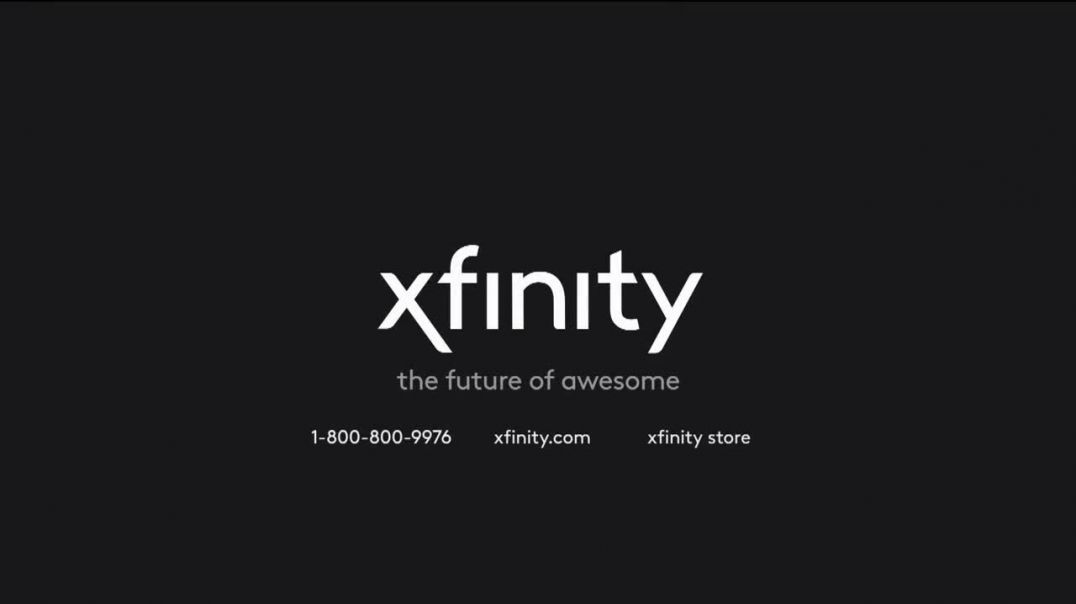 XFINITY Internet TV Commercial Ad, Speed and Value February.mp4