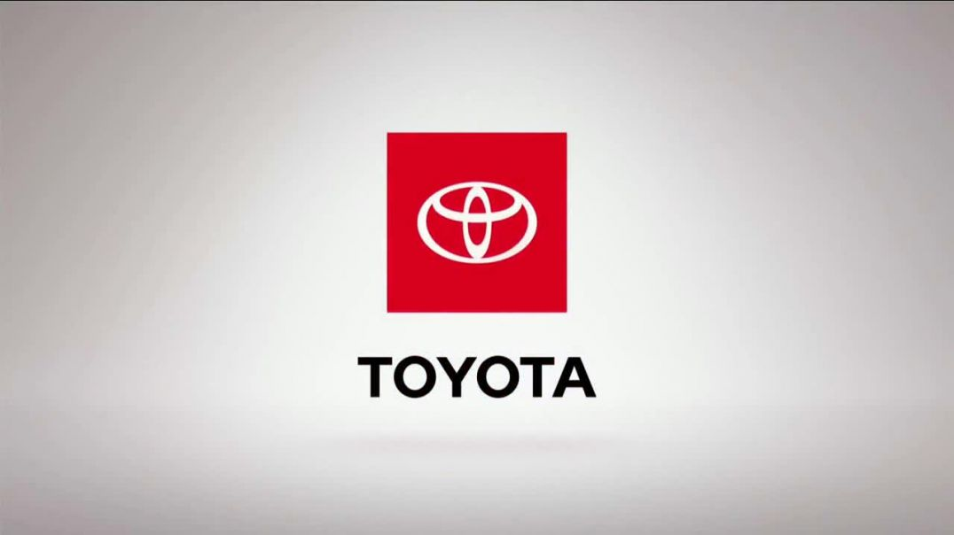 Toyota Corolla TV Commercial Ad, Dear Road Rivals Corolla and Android Auto.mp4