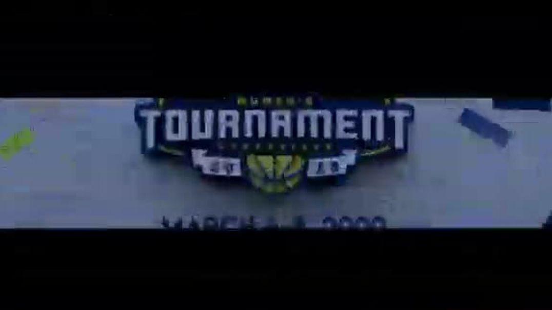 Southeastern Conference TV Commercial Ad, 2020 Womens Basketball Tournament.mp4