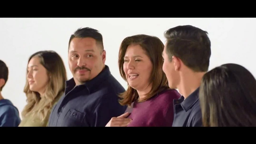 Verizon TV Commercial Ad, Aceves Family iPhone 11 on Us.mp4