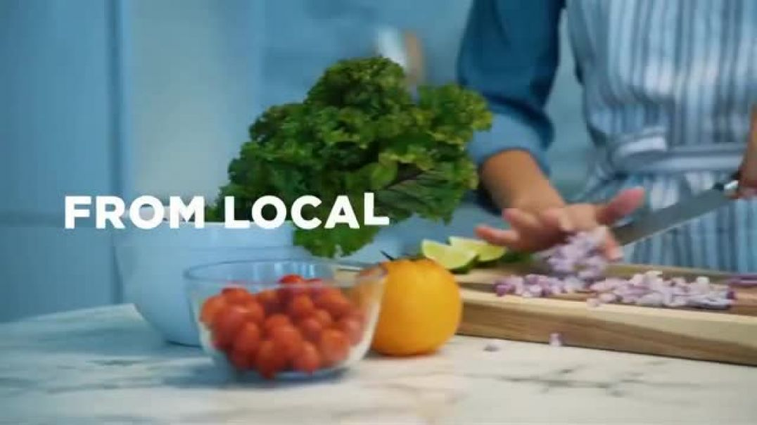 Ward Village TV Commercial Ad, The Heart of Honolulu Song by Virgil Arles.mp4
