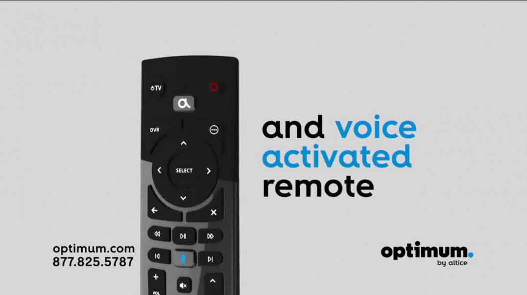 Optimum Black Friday TV Commercial Ad, Next Level Google Home Mini & Amazon Gift Card.mp