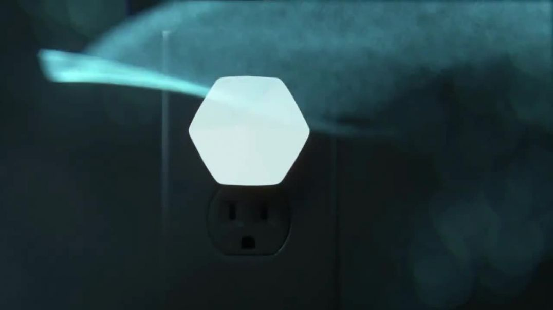 XFINITY xFi TV Commercial Ad, WiFi for Everything.mp4