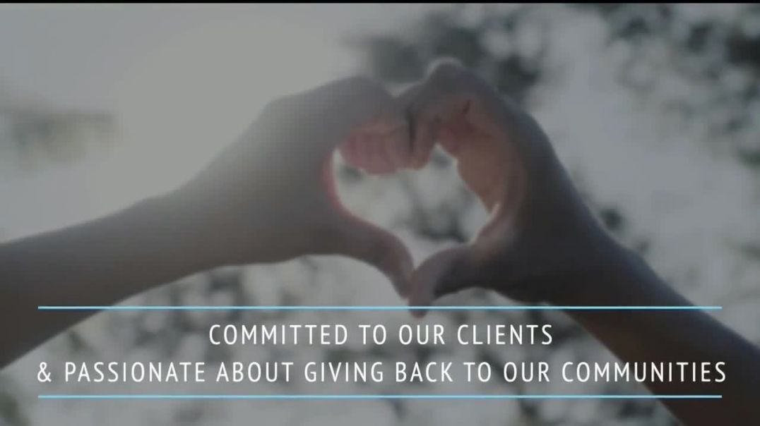 Greenspoon Marder LLP TV Commercial Ad, Giving Back.mp4