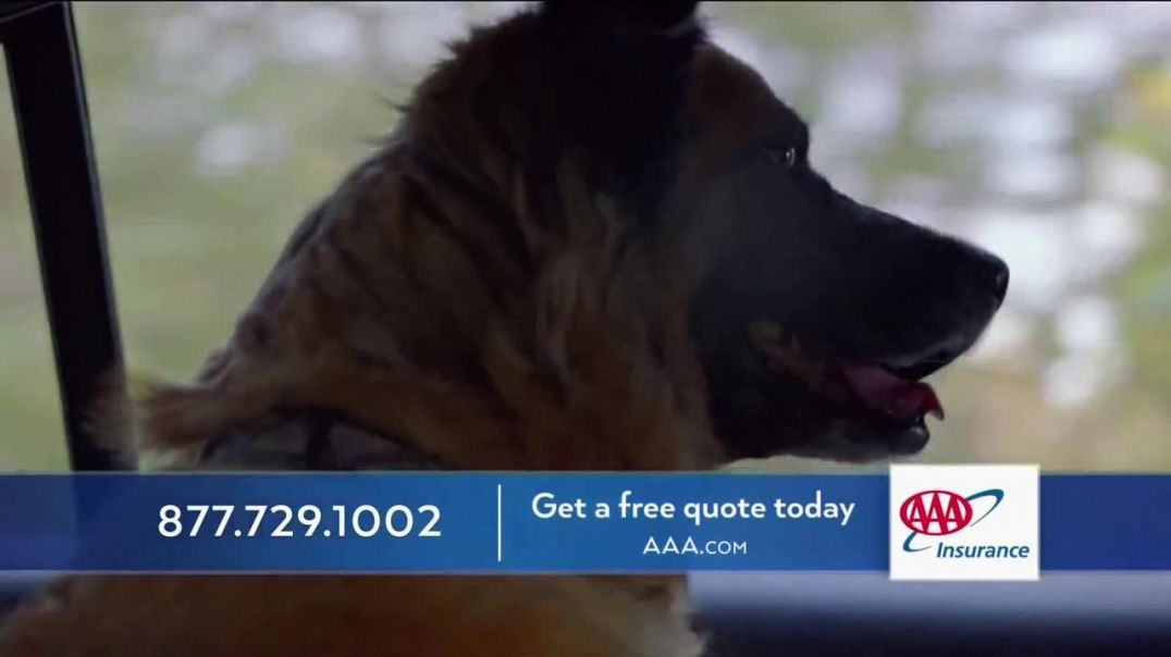 AAA Auto Insurance TV Commercial Ad, Testimonials Save Hundreds.mp4