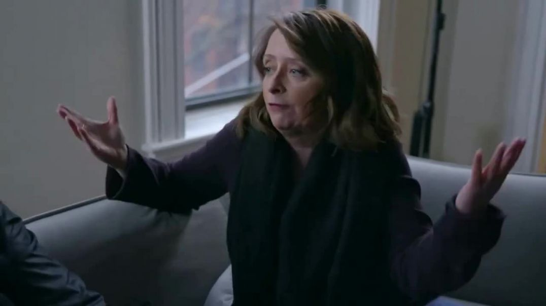 Hyundai Super Bowl 2020 Teaser TV Commercial Ad, Dialect Coach Featuring Rachel Dratch, David Ortiz.