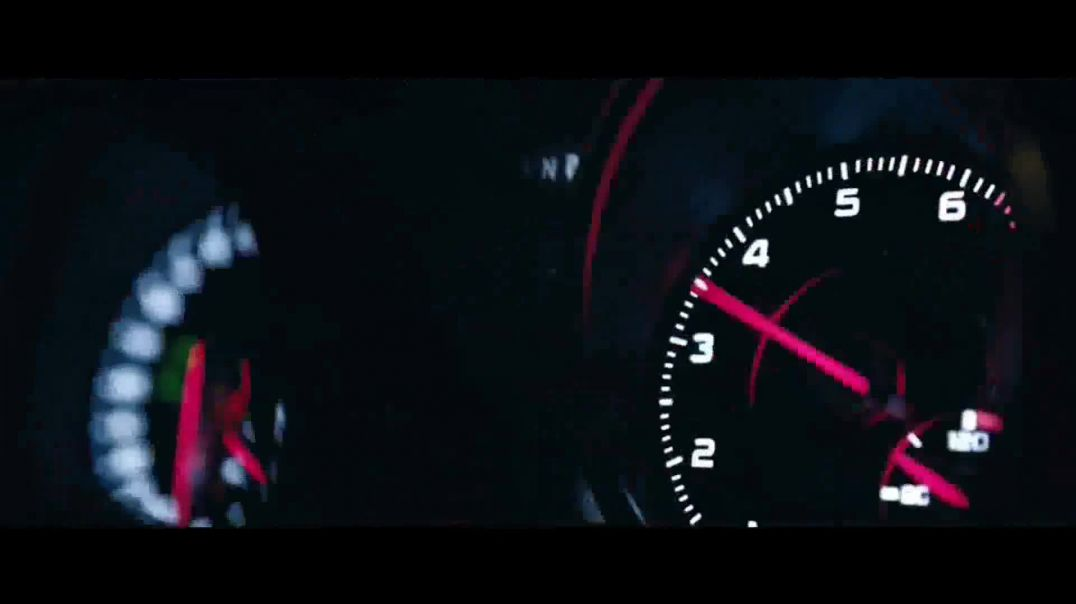 MercedesBenz TV Commercial Ad, Crafted to Be the Absolute Best.mp4