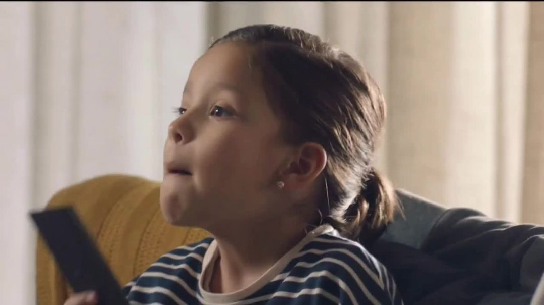 XFINITY X1 Voice Remote TV Commercial Ad, Papá.mp4