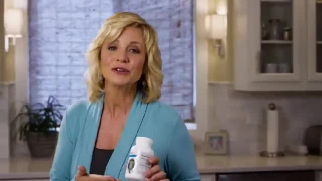 ErgoC TV Commercial Ad, Cold and Flu Season.mp4