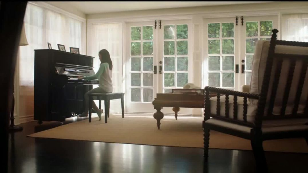 Yamaha Pianos TV Commercial Ad, The Red Envelope Rebate.mp4