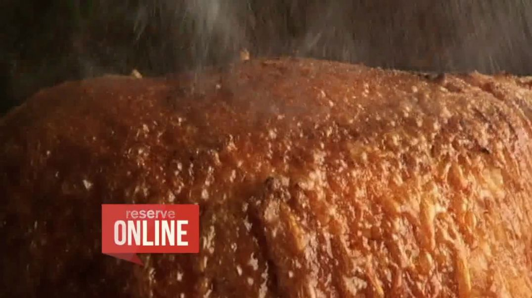 The HoneyBaked Ham Company, LLC TV Commercial Ad, Cant Get Enough.mp4