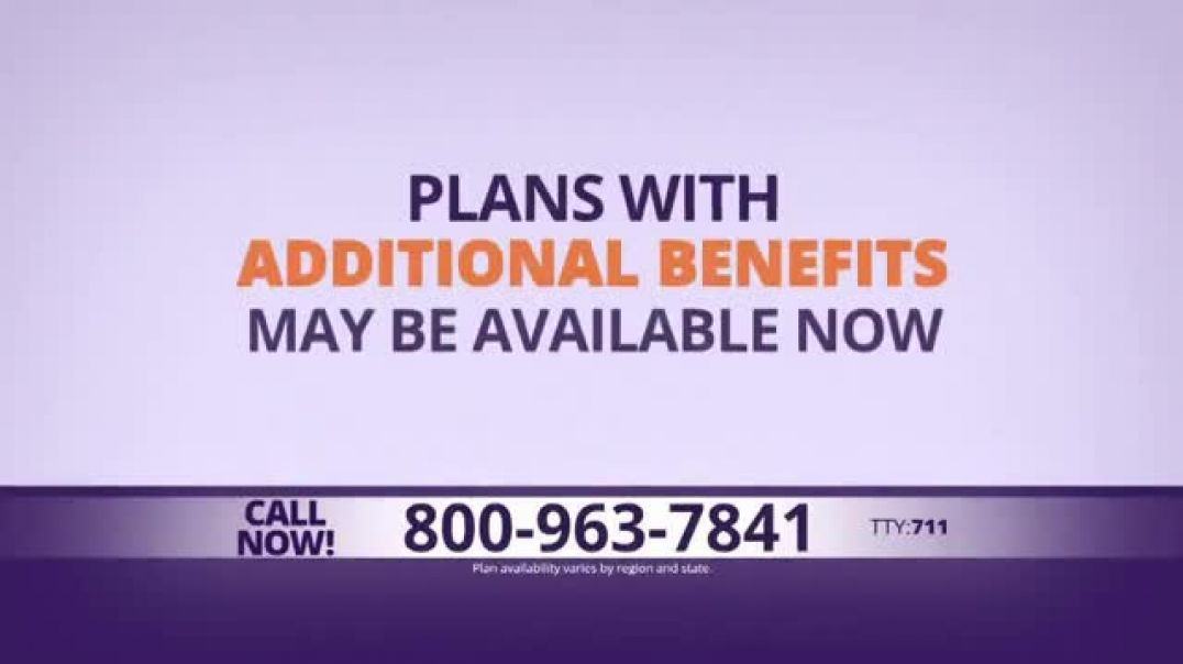 TZ Insurance Solutions TV Commercial Ad, Exciting New Benefits.mp4