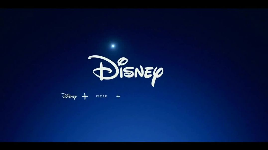 Disney+ Super Bowl 2020 TV Commercial Ad, Its Time.mp4