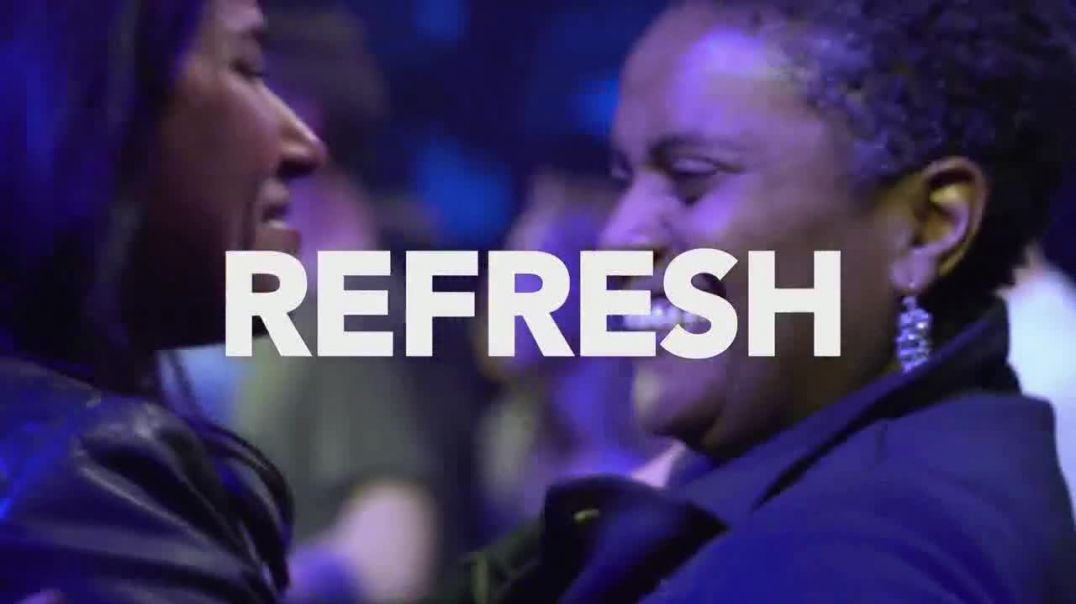 Joyce Meyer Ministries Conference Tour TV Commercial Ad, 2020 Phoenix and Austin HEB Center.mp4