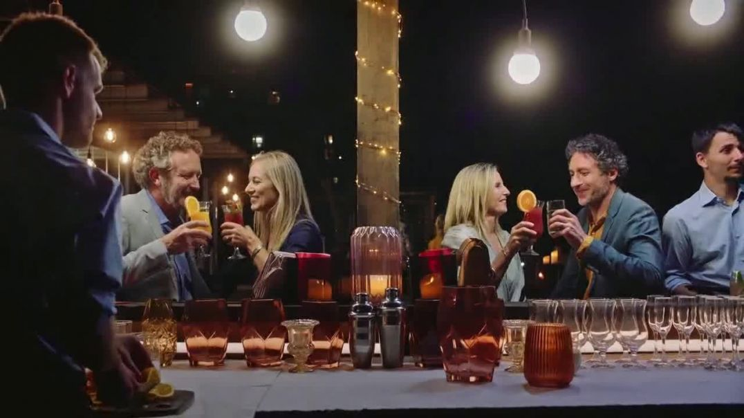 trivago TV Commercial Ad, Same Hotel, Different Price.mp4