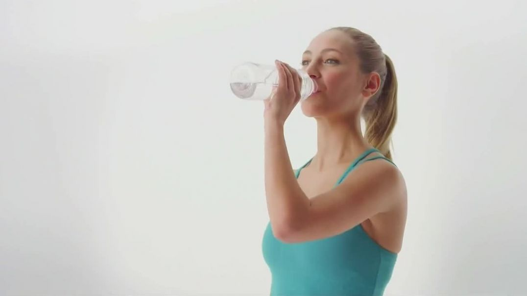 EveryDrop Water Filter TV Commercial Ad, Faster.mp4