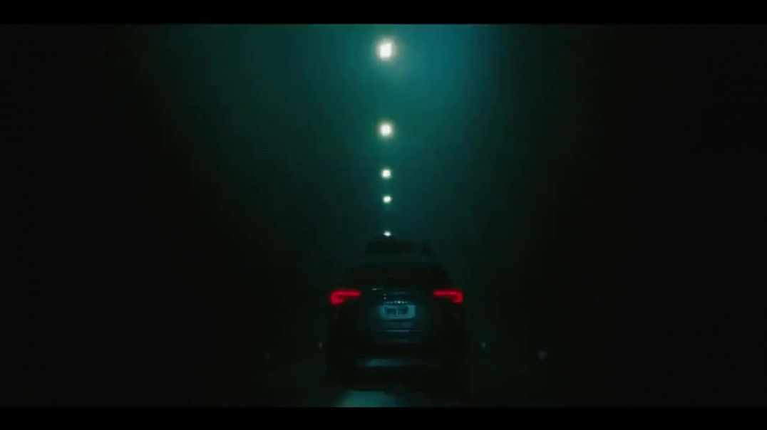 2020 Infiniti QX50 TV Commercial Ad, Snow and Surf Song by Hannah Williams & The Affirma