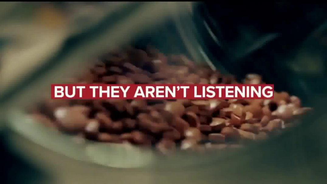 AARP Services, Inc. TV Commercial Ad, Stop RX Greed.mp4