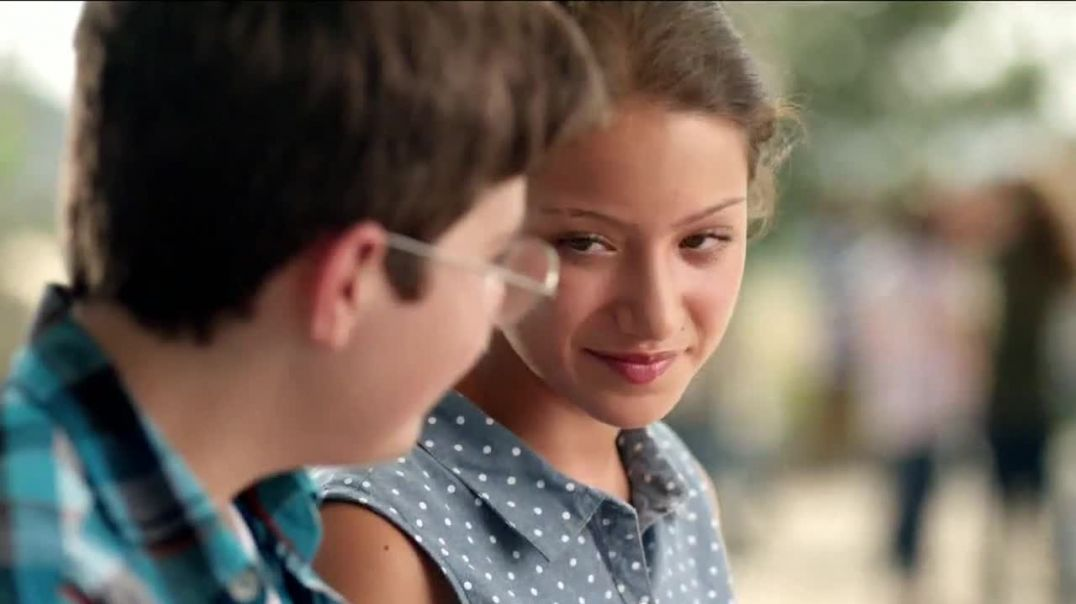 Walmart TV Commercial Ad, Back to School Lunch  iSpot.tv.mp4