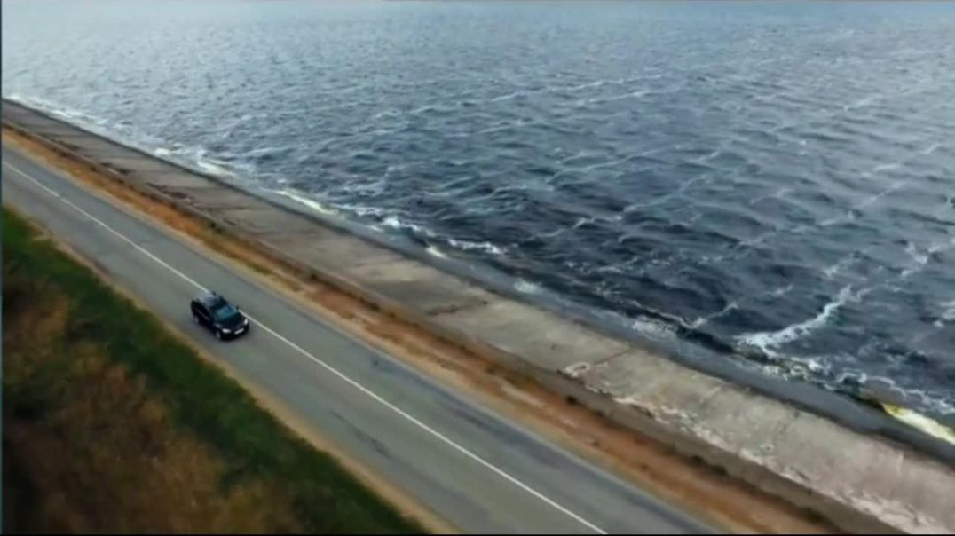 Avis Car Rentals for Business TV Commercial Ad, Success in Small Business