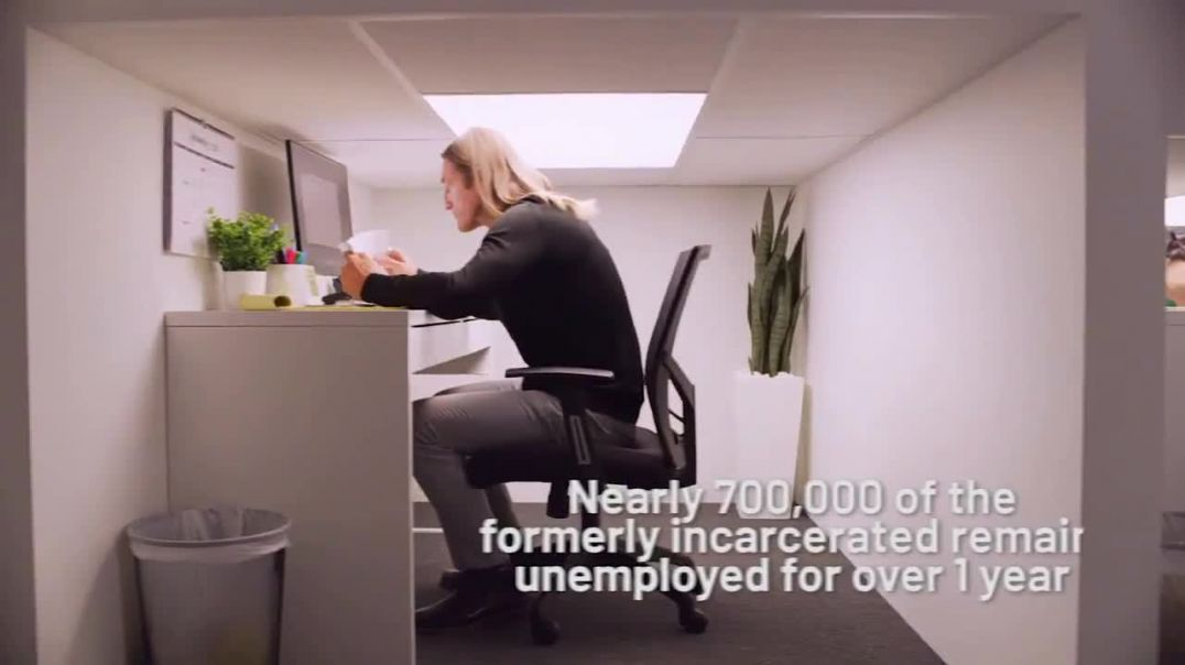 Society for Human Resource Management TV Commercial Ad, When Work Works Against You