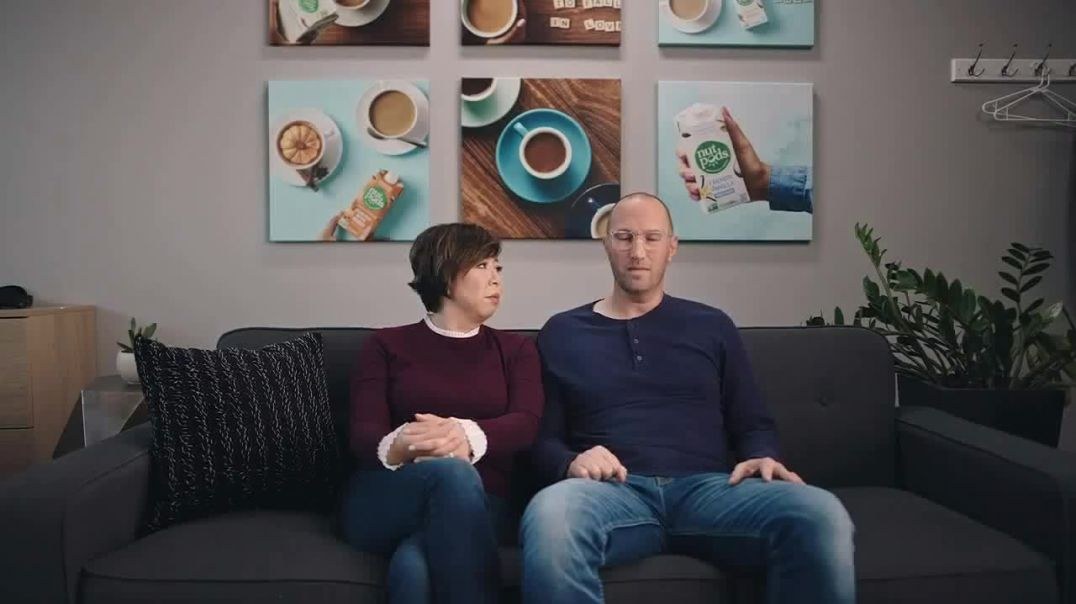 Amazon Storefronts TV Commercial Ad, Nutpods.mp4