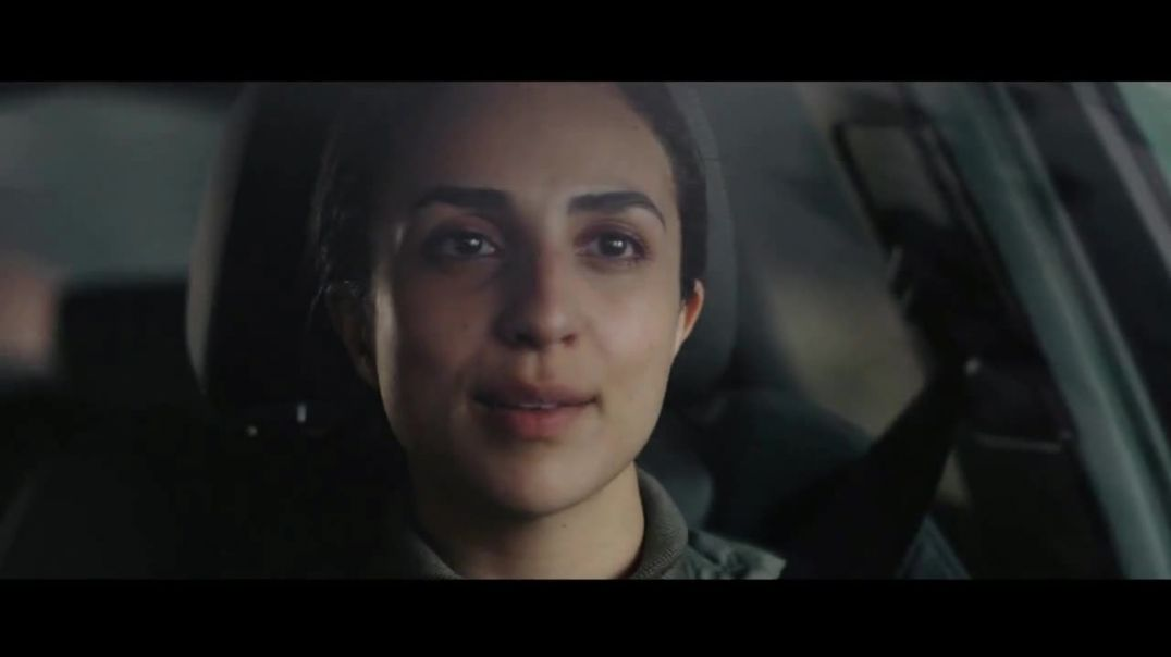 Audi TV Commercial Ad, Find Your Own Road.mp4