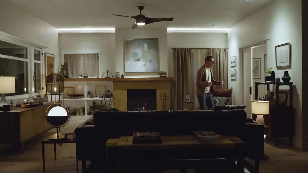 AT&T Internet Fiber TV Commercial Ad, Smooth Jazz Playlist $40 per Month