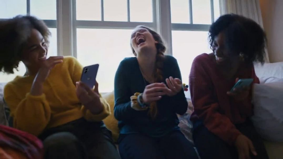 TMobile TV Commercial Ad, Two Lines for $90 Plus Two iPhone 11s.mp4