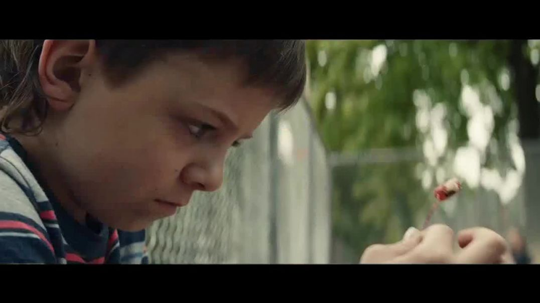 Disney+ TV Commercial Ad, Timmy Failure.mp4