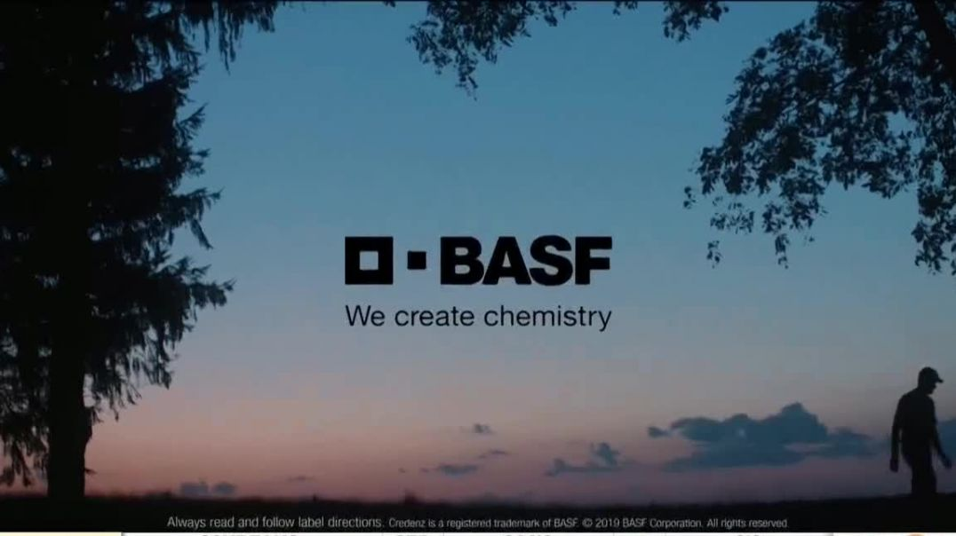 BASF TV Commercial Ad, Plant Your Sign.mp4