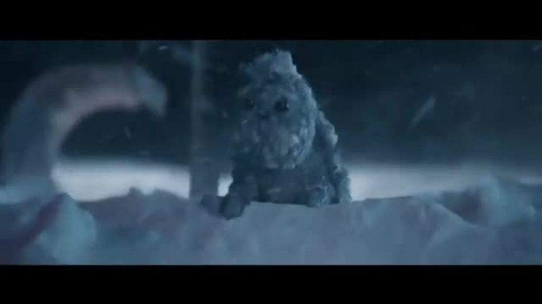 MercedesBenz TV Commercial Ad, The Journey Home.mp4
